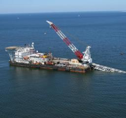 Offshore_Pipeline_Construction